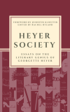 Heyer Society  - Available November 27